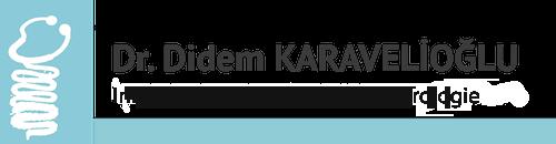 Didem Karavelioğlu
